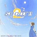 SHOOT2ND