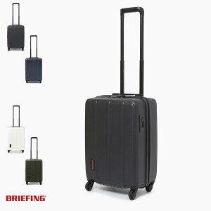 ブリーフィング BRIEFING バッグ H-37 トラベルバッグ BRF304219【ブリフィン バッグ ビジネスバッグ キャリーバッグ スーツケース 機内持込対応サイズ ハードケース 37L 旅行 TSA】 メンズ PT01【お