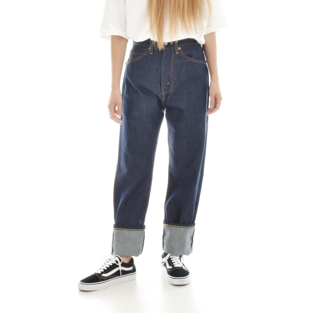 ボトムス, パンツ 3OFF LEVIS VINTAGE CLOTHING 701 1950 507010008 LVC LEVIS