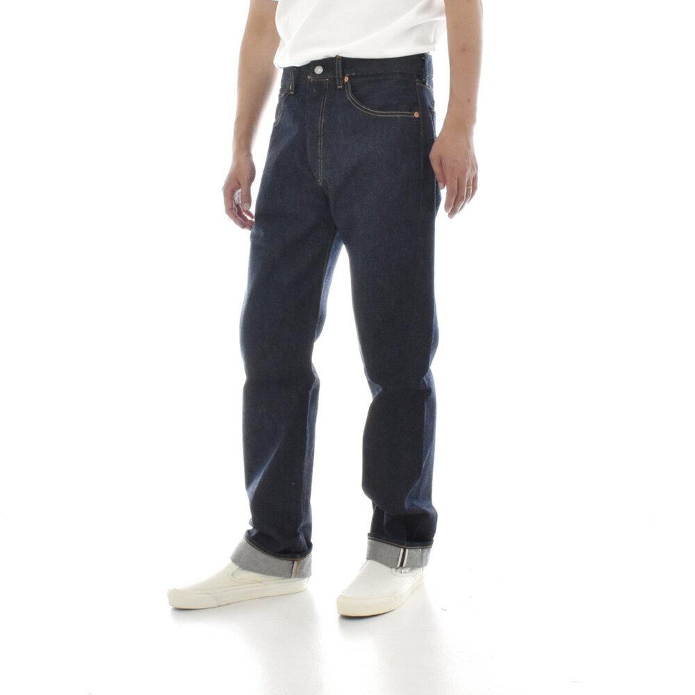 メンズファッション, ズボン・パンツ  LEVIS VINTAGE CLOTHING 501 1955 501XX 501550055 LVC LEVIS