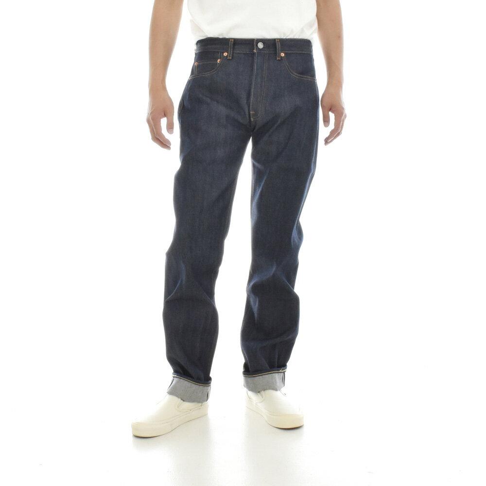 メンズファッション, ズボン・パンツ  LEVIS VINTAGE CLOTHING 501 1966 665010135 LVC LEVIS