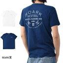 Roark-170227-4_01