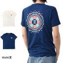 Roark-170227-5_01