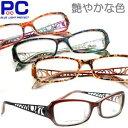 【ギフト】老眼鏡 女性 おしゃれ ブルーライトカット老眼鏡 おしゃれ 女性 老眼鏡 PC老眼鏡 パソコン ブルーライト メガネ 眼鏡 シニア…