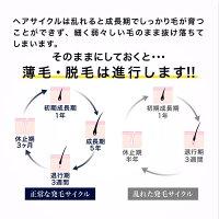 <3本まとめ買い>【REDEN】