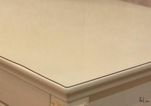 ●オリジナル白家具シリーズ celesta ...