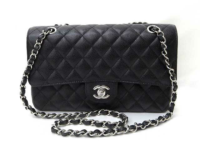 CHANEL Bags CHANEL A01112 25 200224