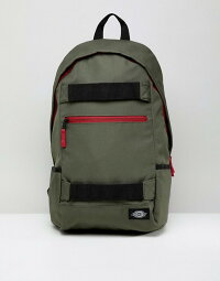 371fa39d39b1 ディッキーズ メンズ バックパック·リュックサック レディース バッグ ...