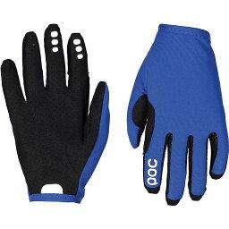 ピーオーシー メンズ 手袋 アクセサリー POC Sports Resistance Enduro Glove Light Azurite Blue