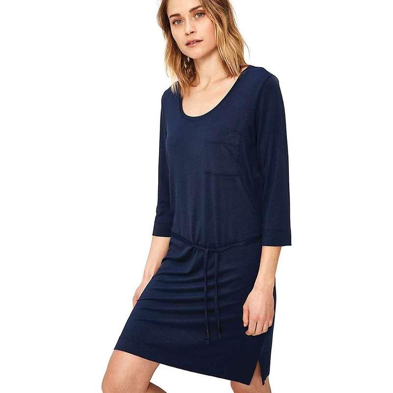 レディースファッション, ワンピース  Lole Womens Malyka Dress Mirtillo Blue