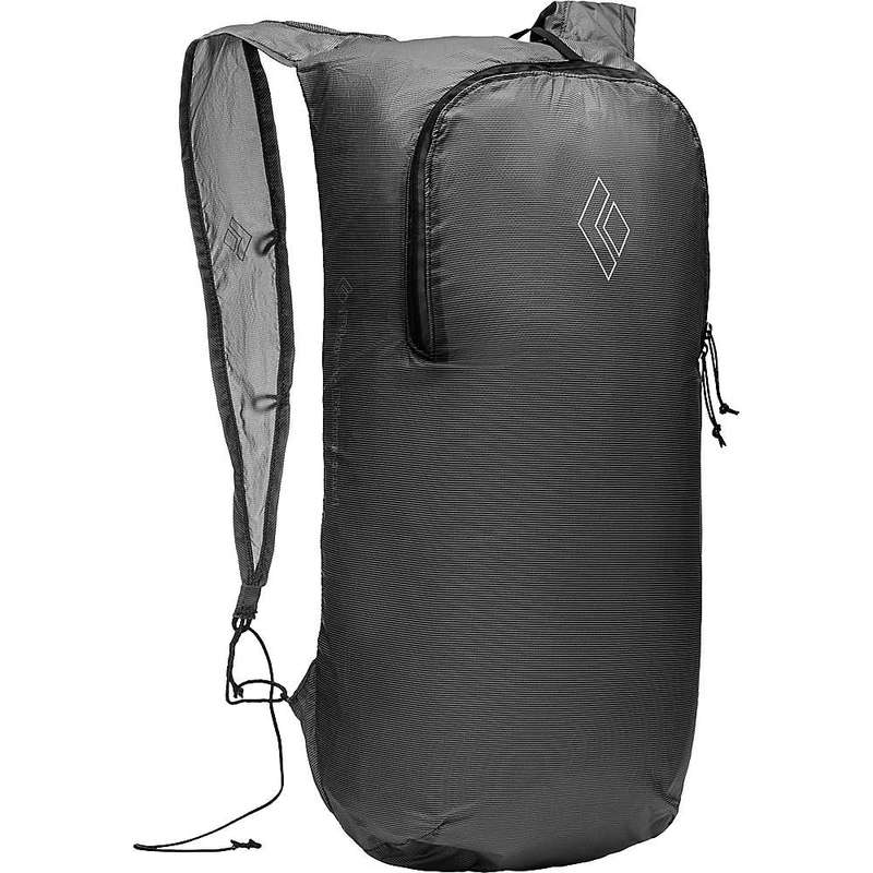 メンズバッグ, バックパック・リュック  Black Diamond Cirrus 9 Backpack Black