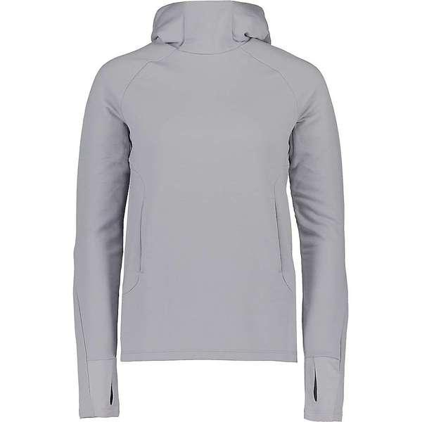 レディースファッション, コート・ジャケット  POC Sports Womens Merino Hoody Alloy Grey