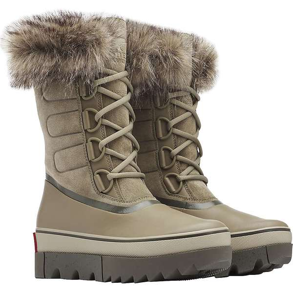 ブーツ, その他  Sorel Womens Joan Of Arctic Next Boot Sage