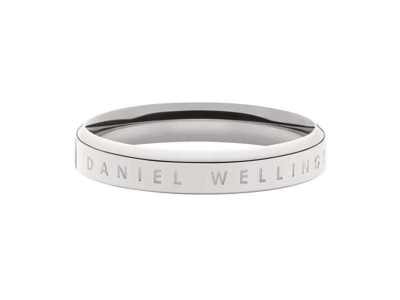 メンズジュエリー・アクセサリー, 指輪・リング  Classic Ring Silver