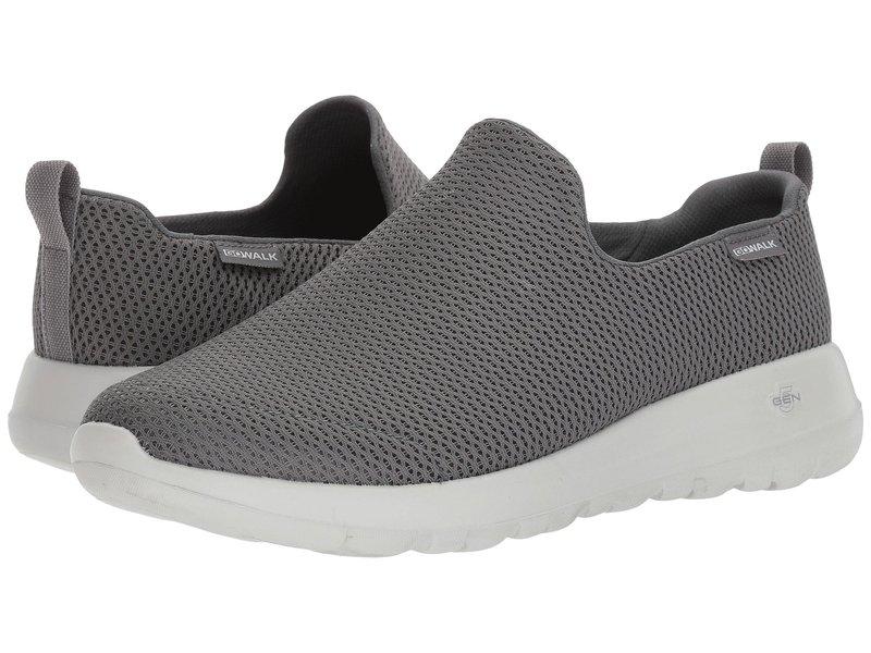 52cc66aa7f2853 Buy Online Nike Women High Boots Nike Womens Running Shoes