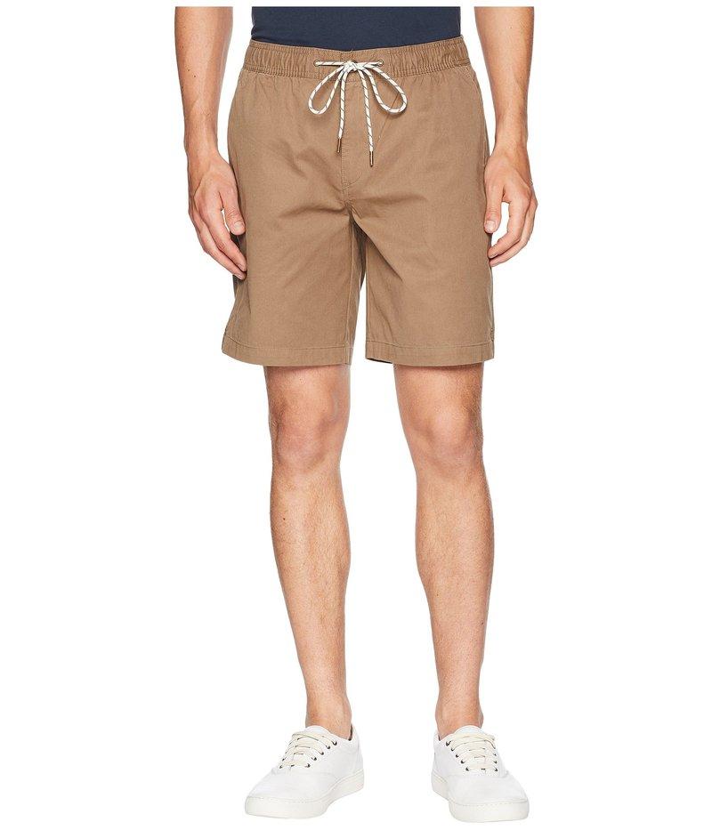 メンズファッション, ズボン・パンツ  Cruiser Shorts 2.0 Khaki
