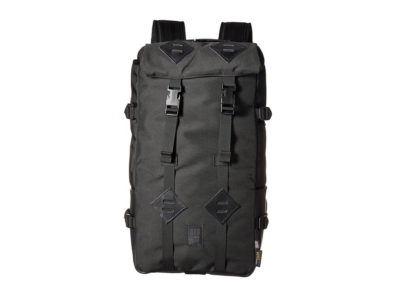 49ff88e29eca トポ·デザイン メンズ エイソス バックパック·リュックサック バッグ ...