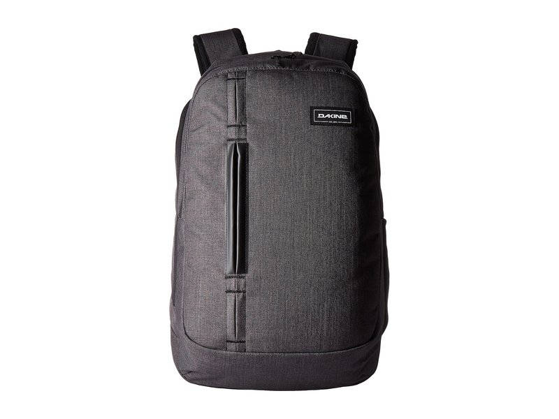 9a7dbd16b6fb ダカイン メンズ バックパック·リュックサック バッグ Network Backpack 32L Carbon 送料無料 サイズ交換無料 ダカイン  メンズ バッグ バックパック·リュックサック ...