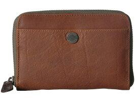 0bd35370d442 ペンドルトン レディース 財布 ドクターマーチン アクセサリー Leather ...