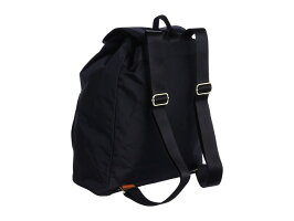 d224bf292122 ブリックスミラノ メンズ バックパック·リュックサック バッグ X-Bag ...