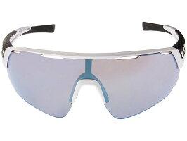 4c5537fd48022 アンダーアーマー メンズ サングラス·アイウェア アクセサリー アンダー ...