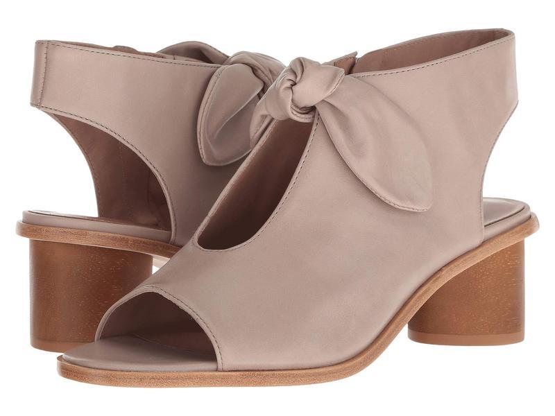 レディース靴, ミュール  Luna Bootie Clay Glove