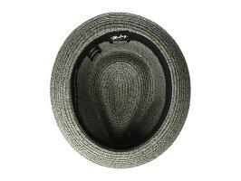 4839a5d6f987e ベーリー オブ ハリウッド メンズ 帽子 パタゴニア ファッション ...