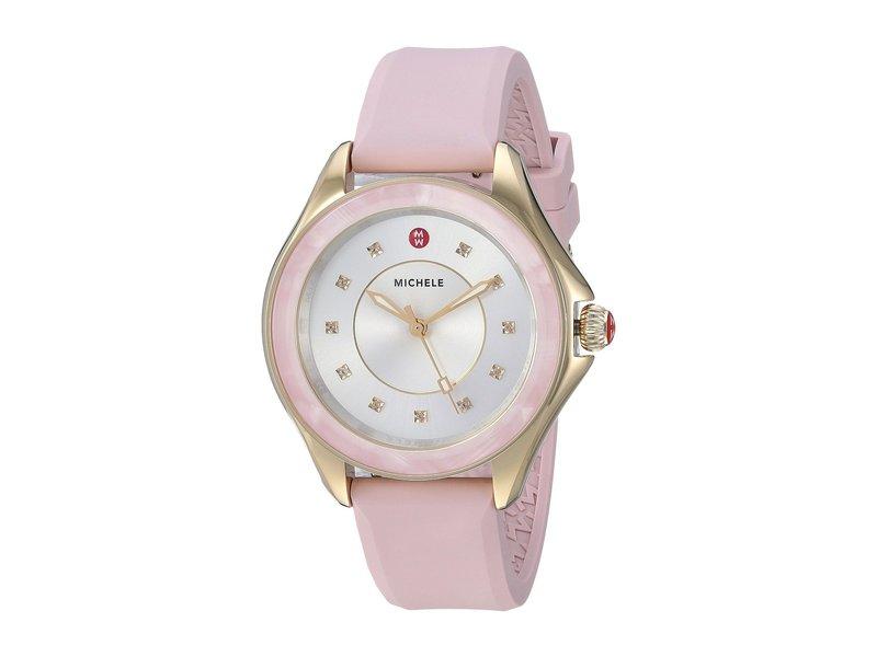 ミッシェル レディース 腕時計 アクセサリー Cape - MWW27A000034 Blush/Gold Blush/Gold