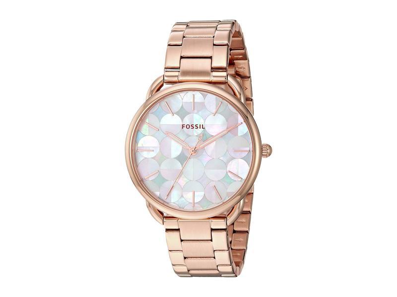 腕時計, レディース腕時計  Tailor - ES4545 Rose