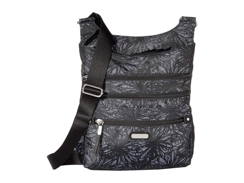 產品詳細資料,日本Yahoo代標|日本代購|日本批發-ibuy99|包包、服飾|包|女士包|手提包|バッガリーニ レディース ハンドバッグ バッグ New Classic Around Town B…