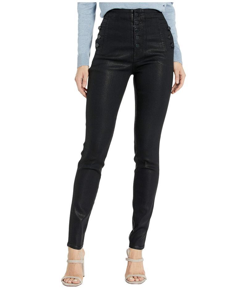 ボトムス, パンツ  Natasha Sky High Skinny Jeans in Fearful Fearful