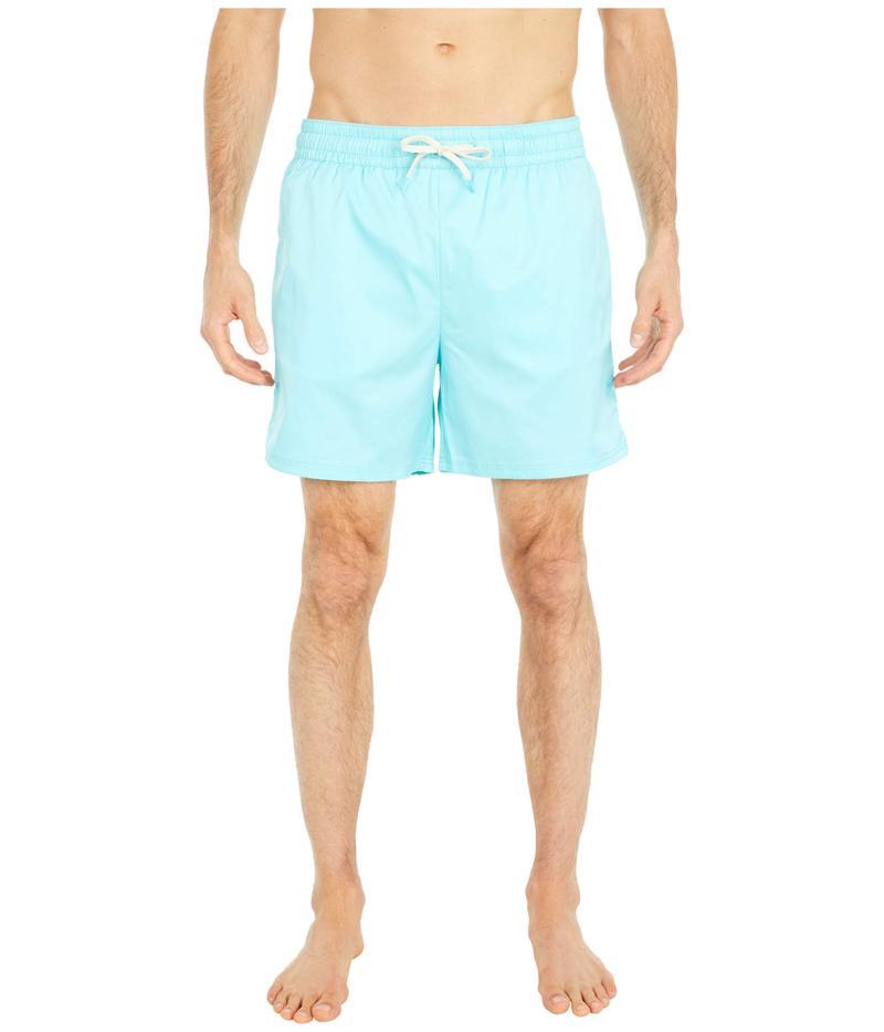 メンズファッション, 水着  New Colour Flex Swimshorts Capri