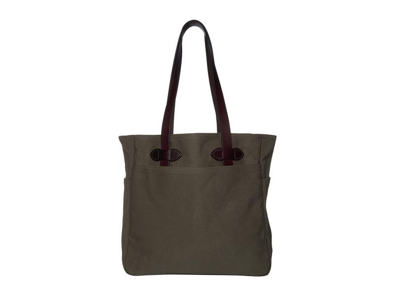 產品詳細資料,日本Yahoo代標|日本代購|日本批發-ibuy99|包包、服飾|包|男士包|手提袋|フィルソン メンズ ハンドバッグ バッグ Tote Bag W/Out Zipper Otter …