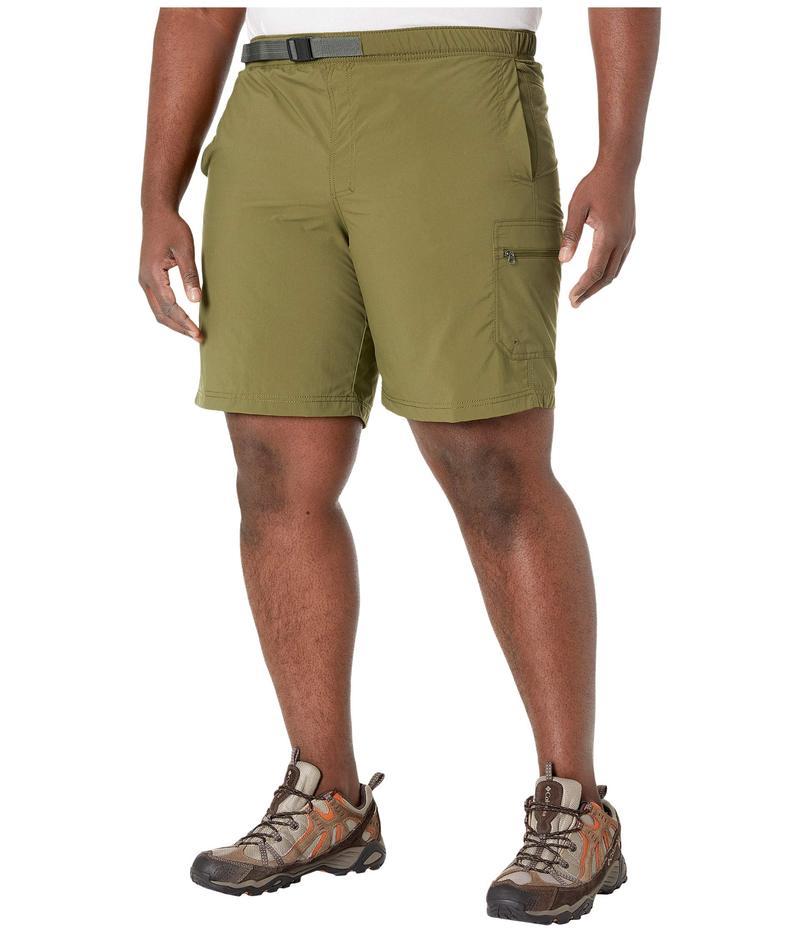 メンズファッション, ズボン・パンツ  Big and Tall Palmerston Peak Shorts New Olive