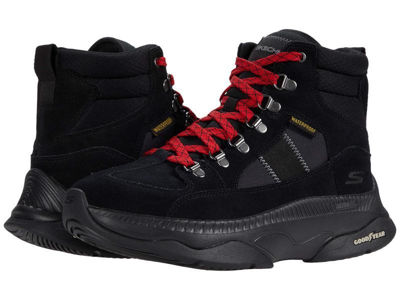 ブーツ, その他  On-The-Go Tempo - 144302 Black