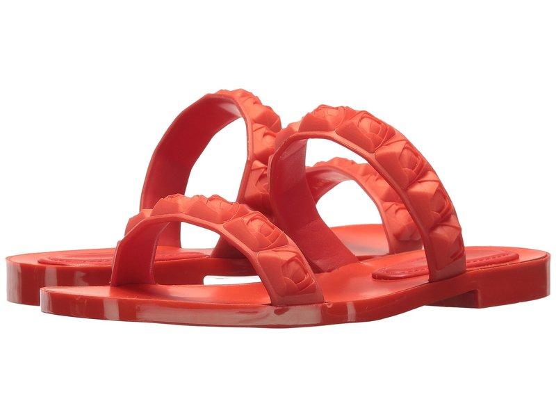 Slide Left