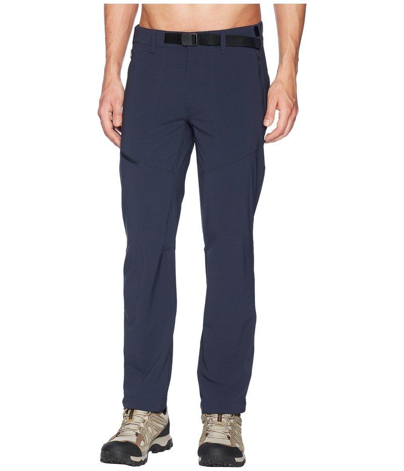 メンズファッション, ズボン・パンツ  Chockstone Hike Pants Dark Zinc