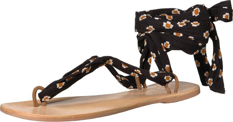 マチス レディース サンダル シューズ Matisse x Amuse Society - Oceano Black