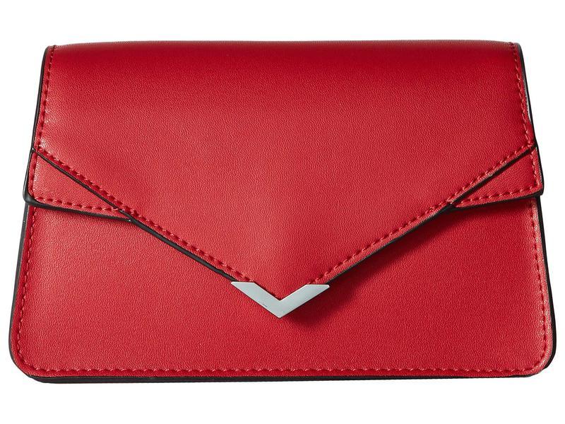 acc0eb771400 サムエデルマン レディース ハンドバッグ バッグ Briar Belt Bag/Wallet Red 送料無料 サイズ交換無料 サムエデルマン  レディース バッグ ハンドバッグ Red