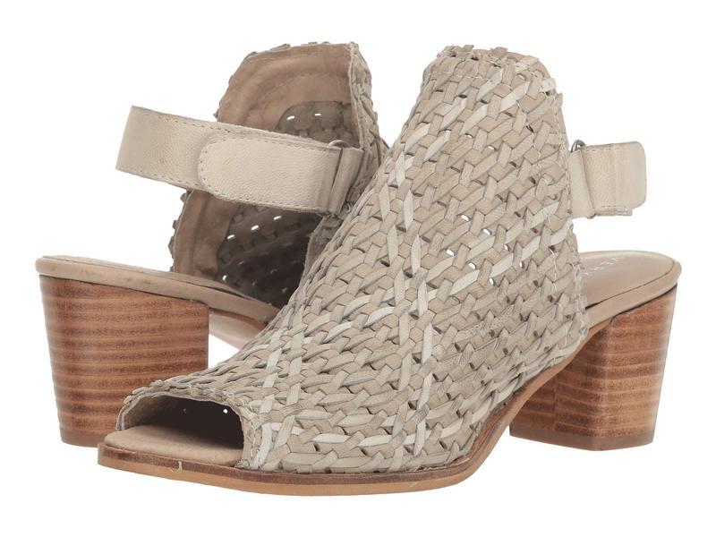 レディース靴, ミュール  Leif Stone