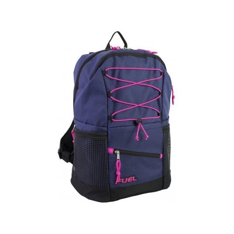メンズバッグ, バックパック・リュック  Pulse Backpack Cobalt