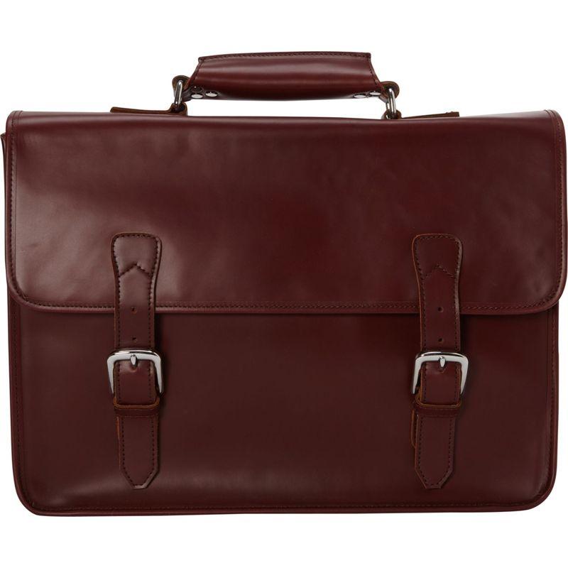 58f5a1d27e8c ヴァガボンドトラベラー メンズ スーツケース パタゴニア ASOS バッグ Extra Large Leather Laptop Bag 送料無料  Wine Red:ReVida 店 送料無料 サイズ交換無料 ...