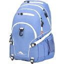 ハイシエラ メンズ バックパック・リュックサック バッグ Loop Backpack Lapis/White