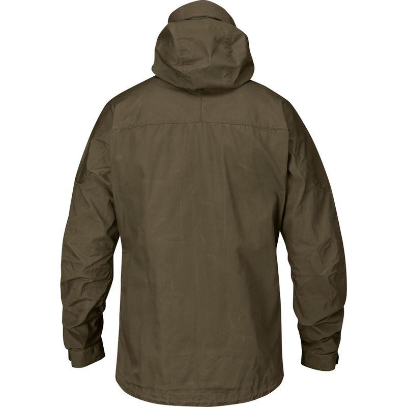 フェールラーベン メンズ ジャケット・ブルゾン アウター Skogso Jacket XS - Dark Grey