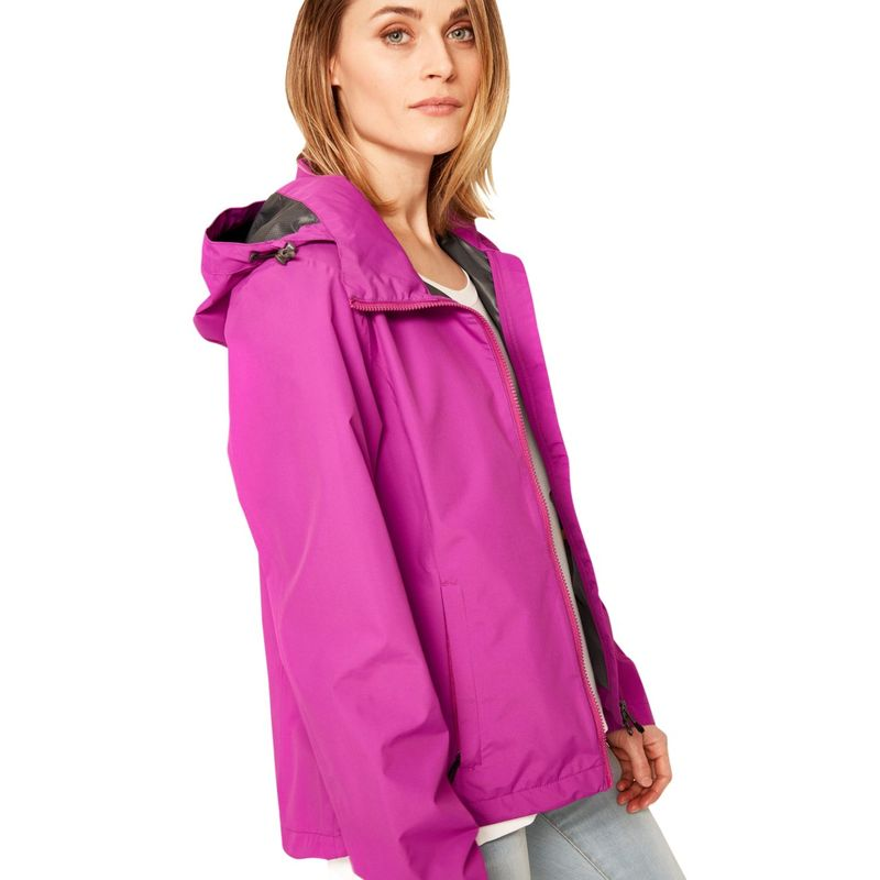 ロル レディース ジャケット・ブルゾン アウター Lainey Jacket XS - Riverstone