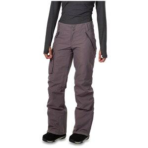 ダカイン レディース カジュアルパンツ ボトムス Remington Pure 2L GORE-TEX Pants - Women's Shark