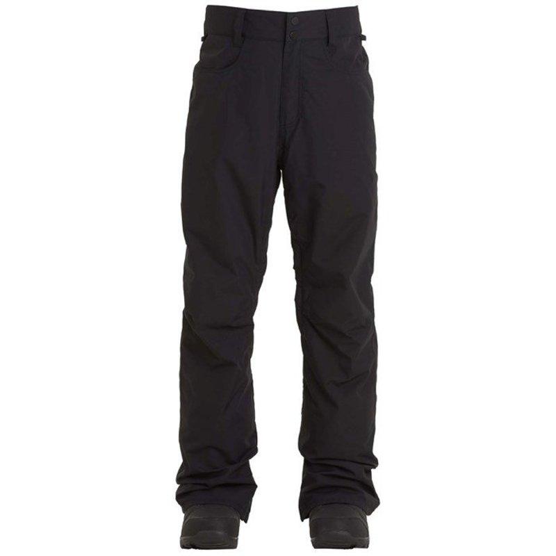 メンズファッション, ズボン・パンツ  Billabong Outsider Pants Black