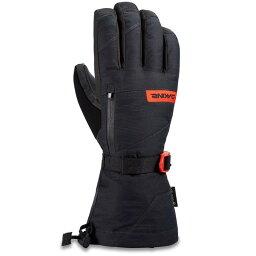 ダカイン メンズ 手袋 アクセサリー Dakine Titan GORE-TEX Gloves Flash