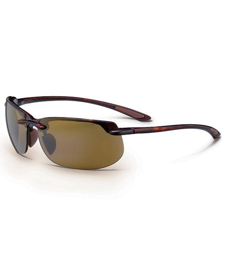 眼鏡・サングラス, その他  Banyans Polarized Sunglasses Brown