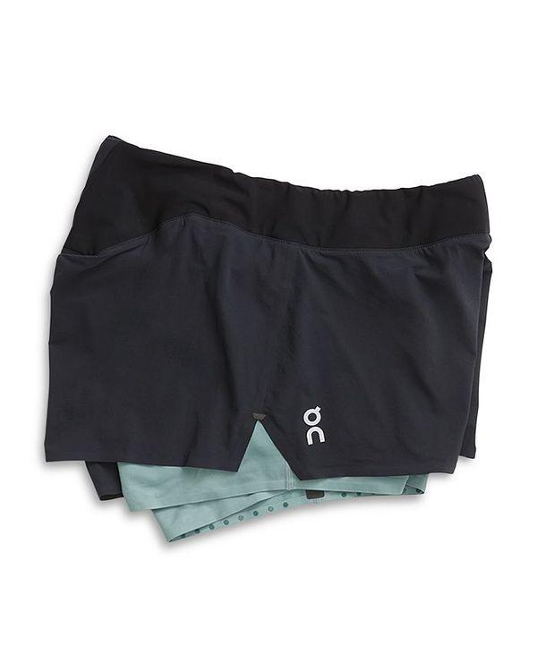ボトムス, パンツ  Running Shorts Black SE